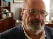 Addio Oscar Mammì, padre della legge riforma radiotelevisiva