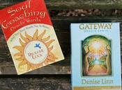 Oracle Cards Denise Linn