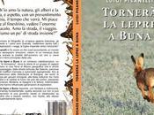 """Giugno 2017 Parabita (Le) """"Tornerà lepre Buna"""" Luigi Pisanelli, presentazione Daniela Palma, Mino Santis, Antonio Calò"""