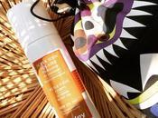 Skincare solari sisley paris l'olio solare spray anti-invecchiamento