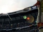 Cinque cose sapere FIFA Speciale