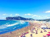 Miseno spiaggia mitica: vacanze relax vino, mare sole