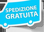 Promozione Rientro Scuola 2017: Zaino Viaggia Gratis!