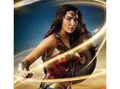 Wonder Woman [recensione]