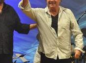 ricordo John Wetton, Wazza