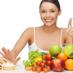 pelle, specchio della salute benessere