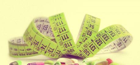 Obesità: dimagrire con i farmaci è possibile?