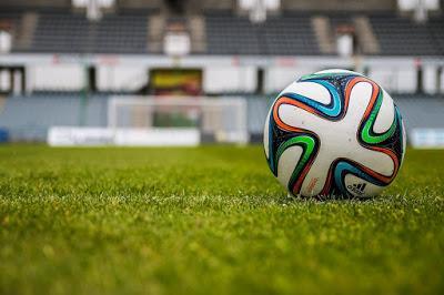 La FIGC presenta il primo hackathon del calcio: innovatori digitali per lo sviluppo del sistema