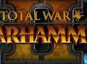 Total Warhammer annunciata data uscita