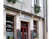 L'omino bistrot