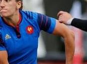 Lotta allo spreco Rugby francese!