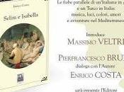 Pierfranco Bruni presenta simboli Mediterraneo Costa venerdì giugno
