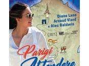 Parigi attendere, nuovo Film della Good Films