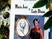 """Recensione: """"Maria José Lady Diana"""" Rosa Santoro"""