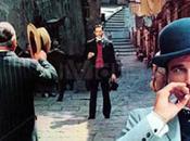 Film stasera GUAPPI Pasquale Squitieri (mart. giugno 2027, chiaro)