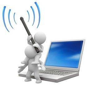 Come migliorare la connessione Wi-Fi – ChimeraRevo