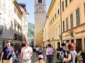 Bressanone emozioni Festival Acqua Luce. solo…