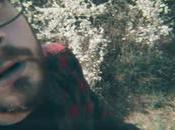 """Cortex """"bblues"""" nuovo singolo estratto dall'album sento indie"""""""