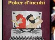 Libri nuovi arrivo roma mondadori store