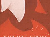 Recensione: racconto dell'ancella, Margaret Atwood