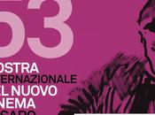 Pesaro giugno Mostra Internazionale Nuovo Cinema