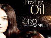 Prestige Protoplasmina nuova tecnologia dell'ORO MICROATTIVO