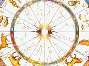 Guida all'aromaterapia ogni segno zodiacale
