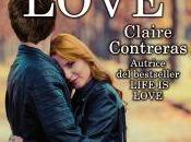 Recensione: Love love