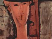 Genova Modigliani: binomio scoprire Liguria