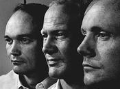 Perché Armstrong, Collins Aldrin rifiutarono giurare sulla Bibbia sono stati Luna?