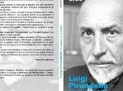 Pirandello Alvaro Pierfranco Bruni tragico viaggio nella teatralità della Magna Grecia