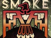 "BLACKBERRY SMOKE Video ""Like Arrow"""