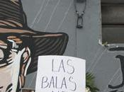 mattanza giornalisti Messico