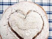 Cuor pane integrale