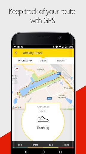 app per localizzare altri telefoni