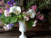 CONSTANCE SPRY vaso fiori copiare