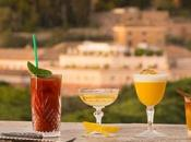 Spirits Roma Cocktail Week