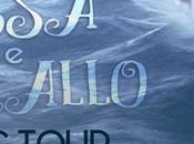 """Blogtour: """"Ossa Corallo"""" Recensione"""