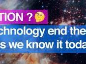 Kurzweil predice fine delle nazioni