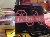 Milano Bici Festival: presentazione libro Centogiro storie Giro d'Italia