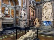 Luoghi Misteriosi: cappella Sansevero