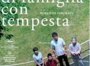 """Cinema """"Ritratto famiglia tempesta"""" Recensione Angela Laugier"""