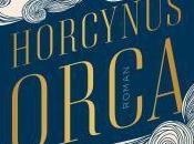 'TRASPOSIZIONE' CAPOLAVORO. Horcynus Orca Stefano D'Arrigo lingua tedesca