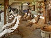 Relais Châteaux, invita rilassarvi nelle splendide Dimore