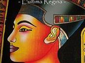 """""""Cleopatra L'ultima regina"""" Ernesto Speroni Recensione"""