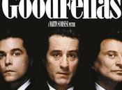 Quei bravi ragazzi Goodfellas