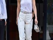 jeans stravaganti momento:li mettereste?