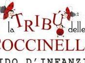 Aperte iscrizioni percorsi Inglese 3-10 anni alla Tribù delle Coccinelle Macerata