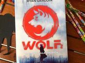 Recensione: Wolf giorno della vendetta Ryan Graudin