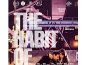 Habit Beauty, nuovo Film della Euro Pictures